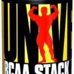 bcaastack1
