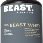 beast_sports_nutrition_100_beast_whey