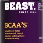 beast_sports_nutrition_bcaas