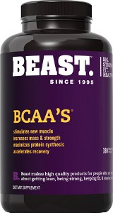 beast_sports_nutrition_bcaas