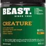 beast_sports_nutrition_creature_powder