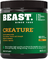 beast_sports_nutrition_creature_powder