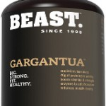 beast_sports_nutrition_gargantua