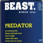 beast_sports_nutrition_predator