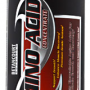 betancourt_amino_acid_concentrate