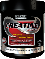 betancourt_creatine_micronized