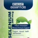 betancourt_nutrition_essential_selenium
