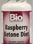 bio-nutrition-inc-raspberry-ketone-diet-60-vegetarian-capsules