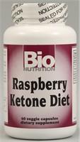 bio-nutrition-inc-raspberry-ketone-diet-60-vegetarian-capsules