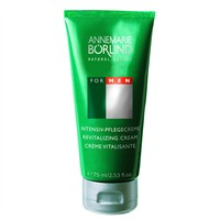 borlind-of-germany-mens-anti-aging-revitalizing-cream-2-5-oz