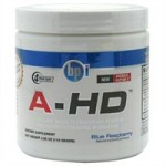 bpi-sports-a-hd-blue-raspberry-112-grams