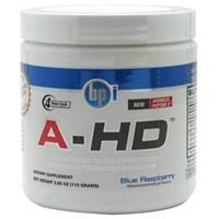 bpi-sports-a-hd-blue-raspberry-112-grams