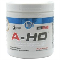 bpi-sports-a-hd-fruit-punch-112-grams