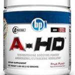 bpi-sports-a-hd-stimulant-based-testosterone-powder-fruit-punch-112-grams