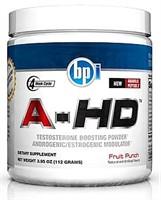 bpi-sports-a-hd-stimulant-based-testosterone-powder-fruit-punch-112-grams