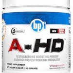 bpi-sports-a-hd-stimulant-based-testosterone-powder-watermelon-112-grams