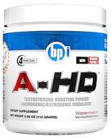 bpi-sports-a-hd-stimulant-based-testosterone-powder-watermelon-112-grams