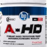 bpi_-_ahd_powder