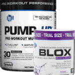 bpi_sports_pump-hd_free_trial_size_blox