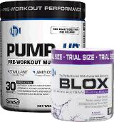 bpi_sports_pump-hd_free_trial_size_blox