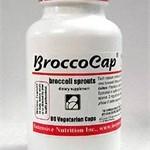 broc2