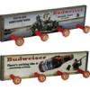 budcoatrack-mixed-th