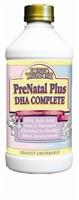 buried-treasure-prenatal-plus-dha-complete-16-oz