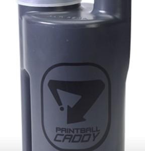 caddy_gray1