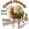 camelmounds-WEBth