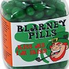 candy-blarneypillsth