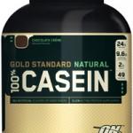 casein1