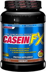 caseinfx1