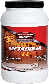 champion_nutrition_metabolol_ii_2