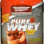 champion_nutrition_pure_whey_protein_stack_5lbs_6