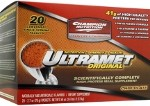 champion_nutrition_ultramet_2