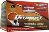 champion_nutrition_ultramet_2