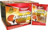 champion_nutrition_ultramet_lite