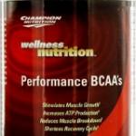 champion_nutrition_wellness_nutrition_performance_bcaas