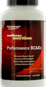 champion_nutrition_wellness_nutrition_performance_bcaas