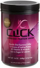 clickproteindrink_1