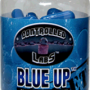 controlled_labs_blue_up