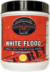 controlled_labs_white_flood_5