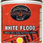 controlled_labs_white_flood_51