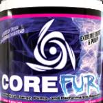 core_fury_melon_rendering_300dpi