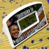 countdown-clock-obama-th
