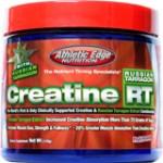 creatine-rt