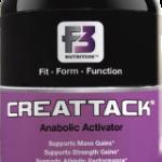 creattack