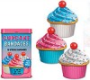cupcakebandages-th