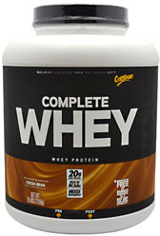cytosport_complete_whey_5lbs_4_1