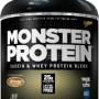 cytosport_monster_protein_img